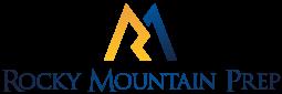 Rocky Mountain Prep