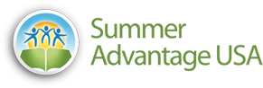 Learn More about Summer Advantage USA