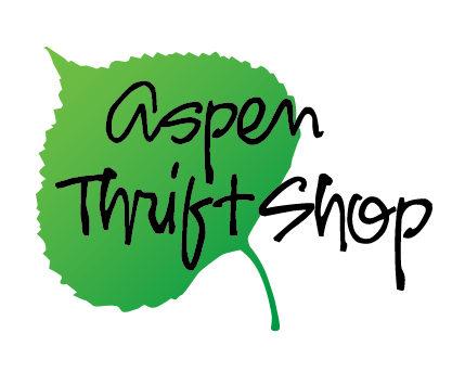 Aspen Thrift Store
