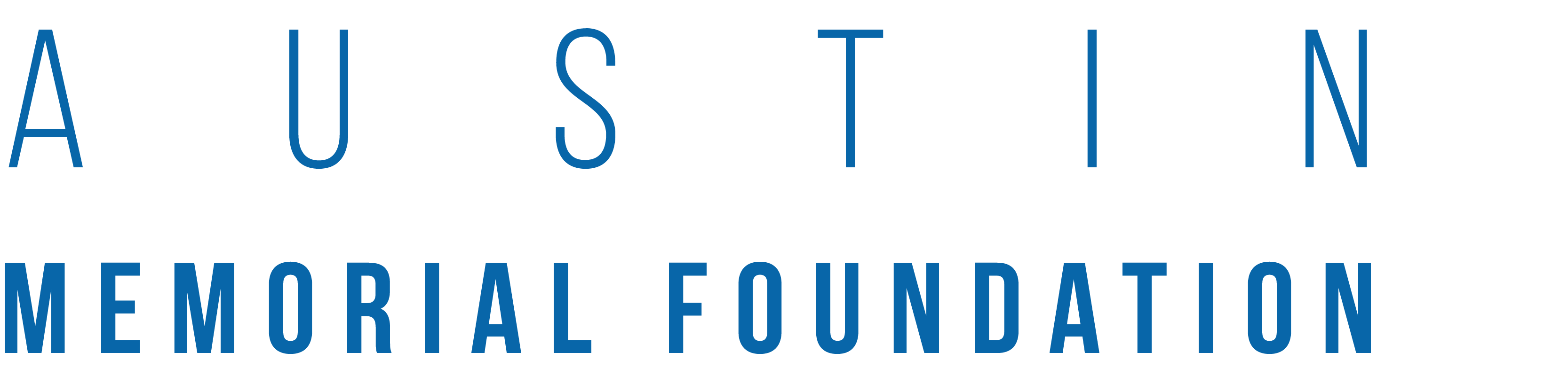 Austin Memorial Foundation