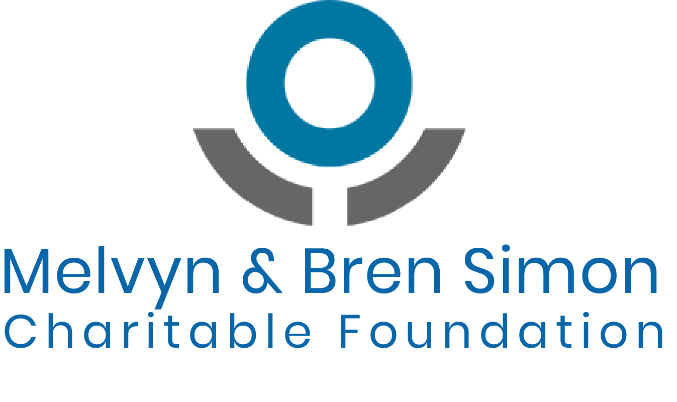 Melvyn & Bren Simon Charitable Foundation