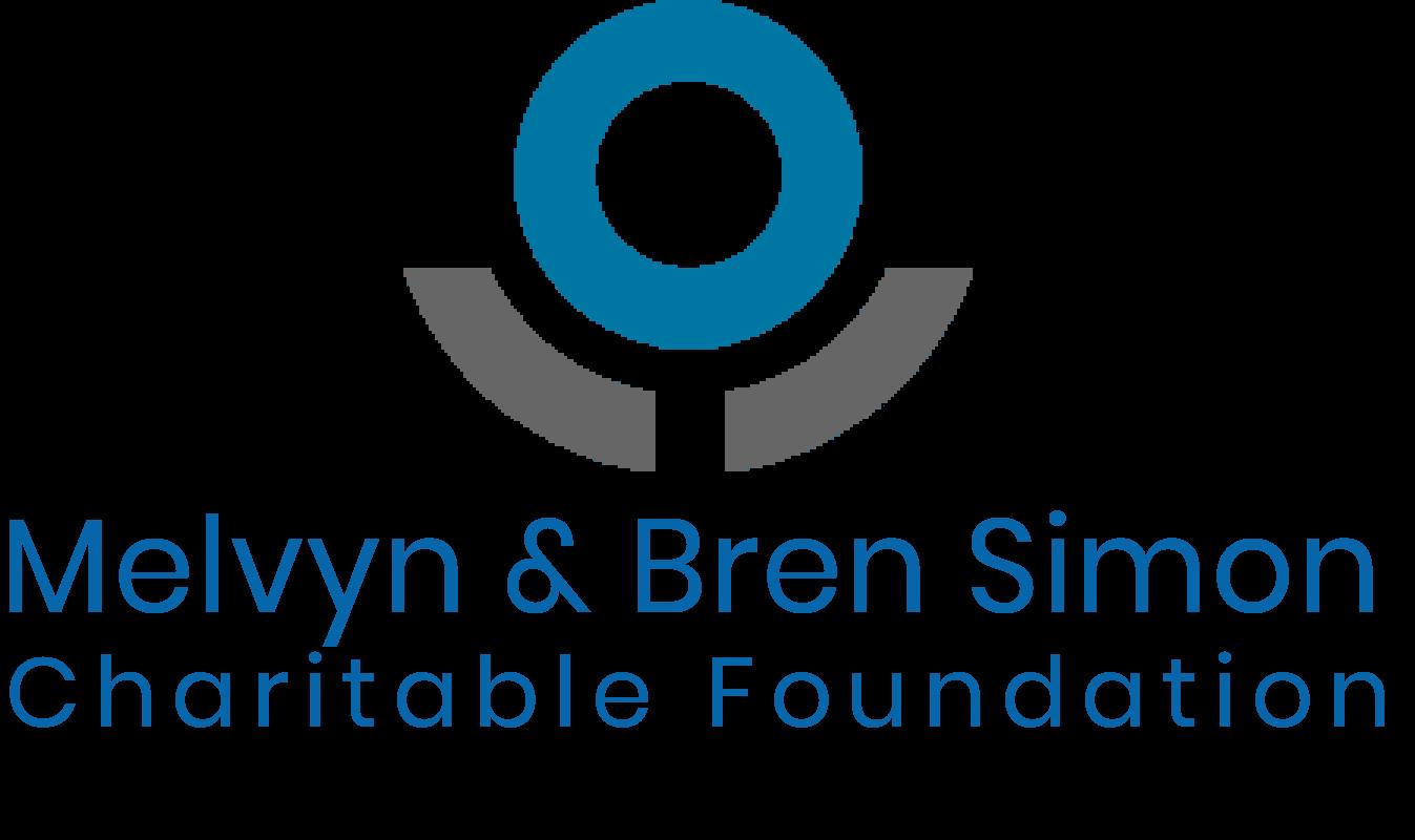 Melvyn & Bren Simon Charitable Foundation