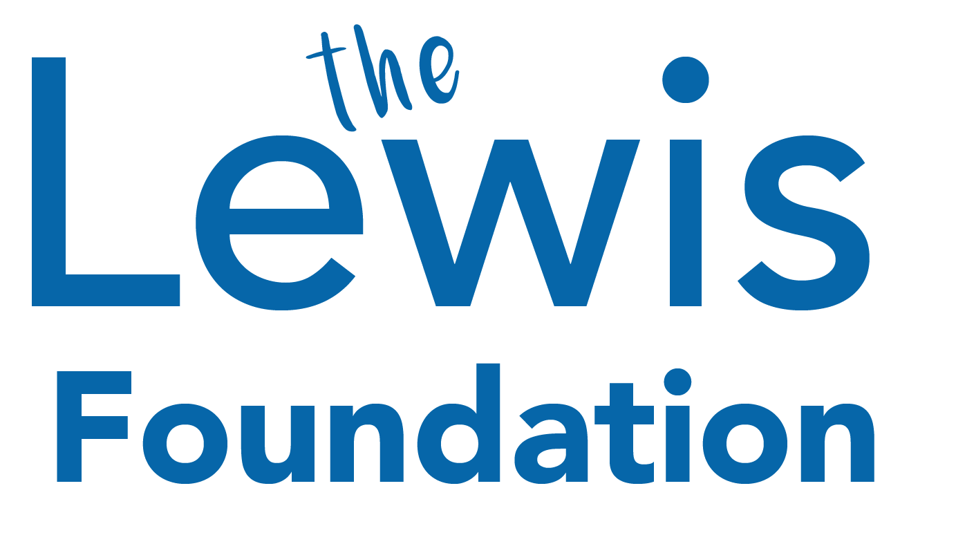 The Lewis Foundation