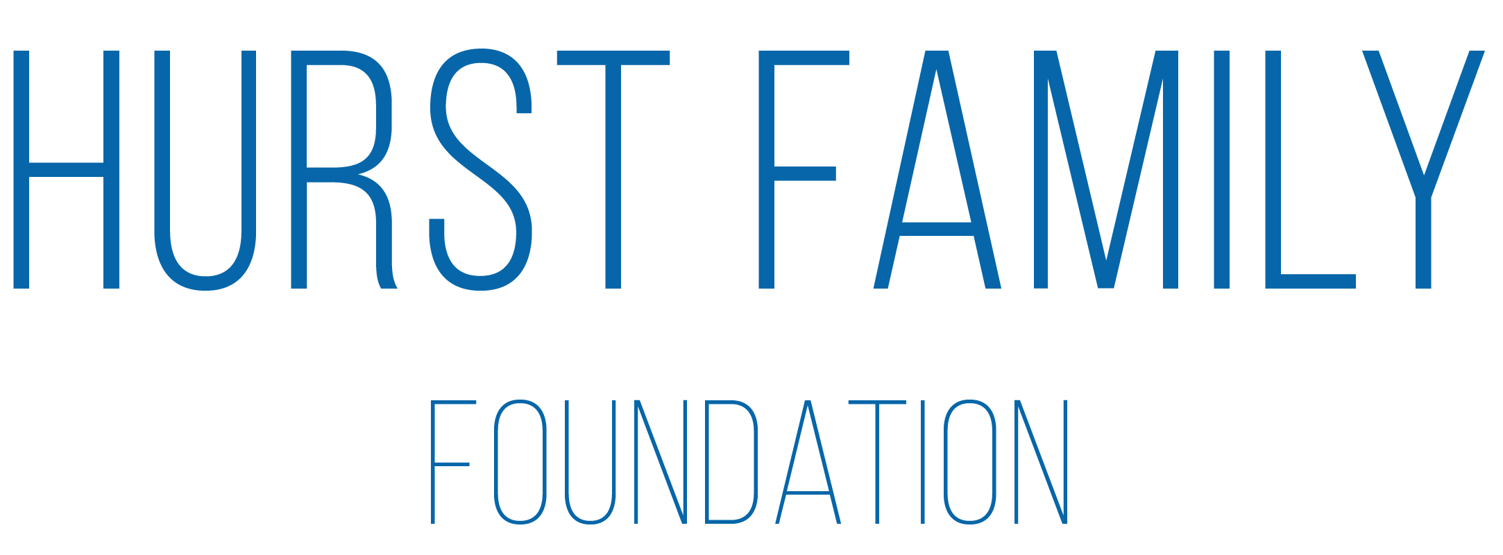 Hurst Family Foundation