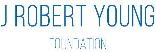 J Robert Young Foundation