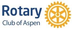 Rotary Club of Aspen