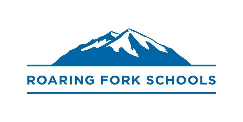 Roaring Fork Schools