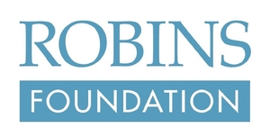Robins Foundation
