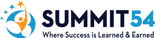 Summit-logo-hor-500