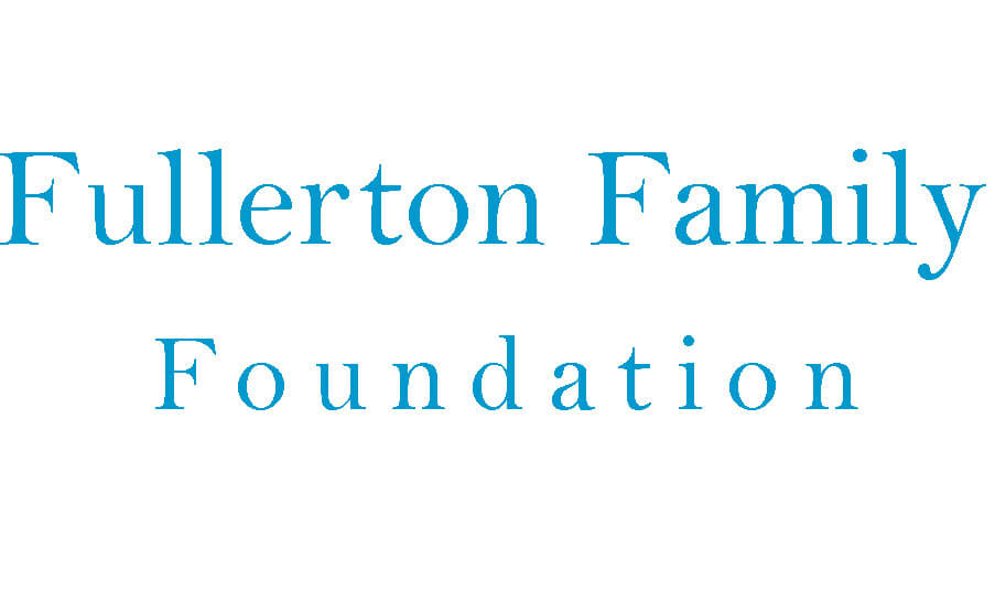 Fullerton Family Foundation