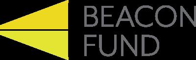 The Beacon Fund