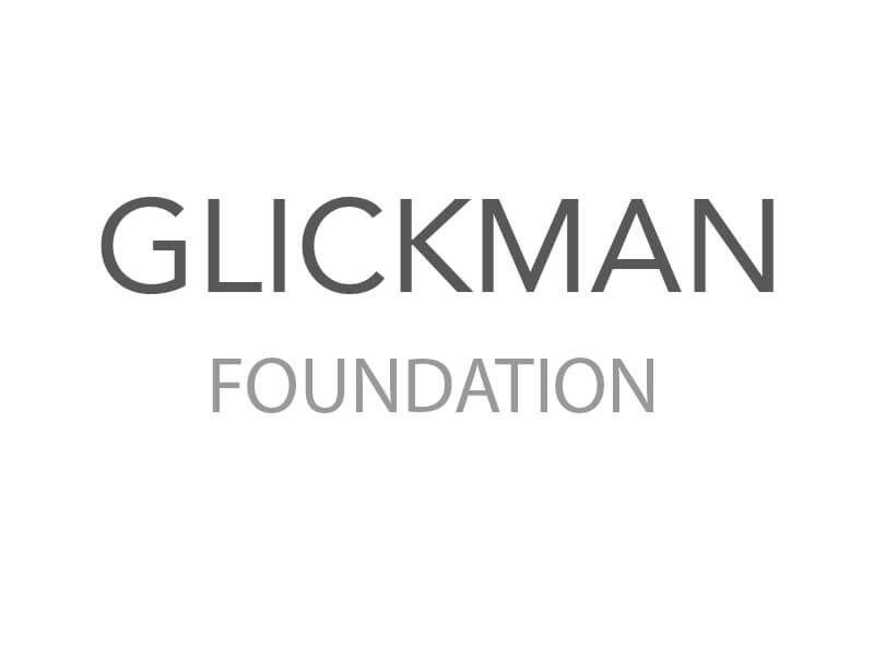 Glickman Foundation