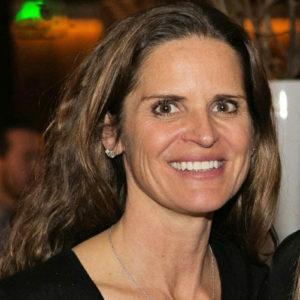 Soledad Hurst